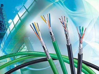 Belden Industrial Switch Enables High-Speed Communication to Meet Increasing Bandwidth Needs