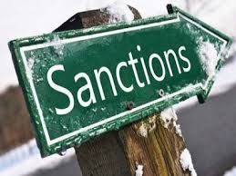 Hungary lost USD 6.5 billion due to sanctions against Russia
