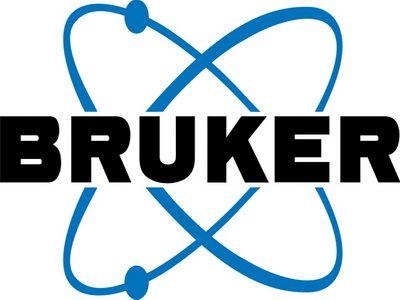 Bruker Announces Acquisition of Nanoindenting Leader Hysitron