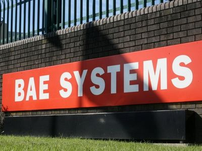 O2 and BAE Systems join forces to protect customers from cybercrime