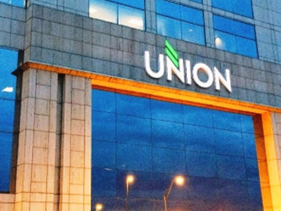 Union Bankshares Reports Fourth Quarter and Full Year Results
