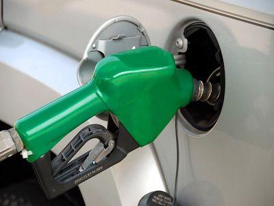 Trump freeze slows 2017 biofuel rules