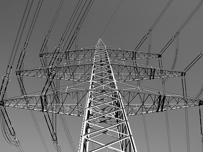 French regulator approves UK power link project