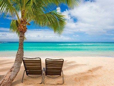 Исследование: 65% руководителей туристических компаний и отелей жалуются на дефицит спроса