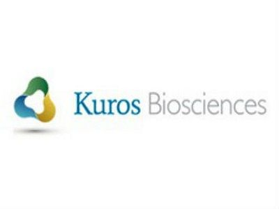 Kuros closes acquisition of Xpand creating a leading commercial-stage orthobiologics company