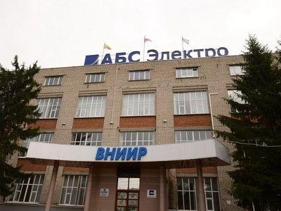 """ОАО """"ВНИИР-Прогресс"""" обновляет оборудование испытательной лаборатории"""