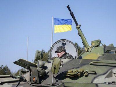 В УВКБ приветствовали готовность Украины упростить процедуры пересечения линии размежевания в зоне конфликта