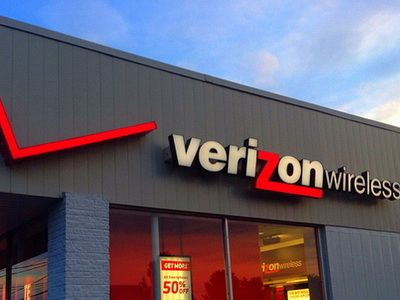 Verizon introduces Unlimited Together to give customers unlimited international minutes to select counties