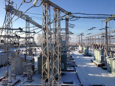 В Ивановсской области будет повышена надёжность энергоснабжения