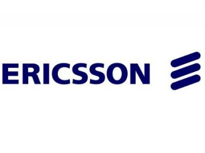 Ericsson reports Q4 and FY results 2016