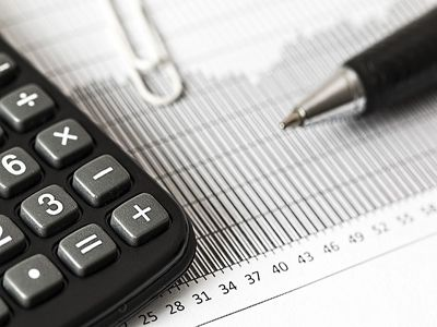 Midland States Bancorp, Inc. to Acquire Centrue Financial Corporation