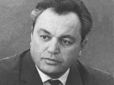 Выставка к 110-летию С. П. Королёва проходит в Москве
