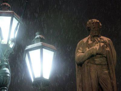 Пушкинский театральный фестиваль вошёл в список лучших событий февраля в России