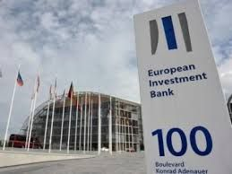 The EIB Group provided EUR 619 million in new loans