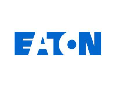 Eaton today announced the launch of its new 5P rackmount compact uninterruptible power supply