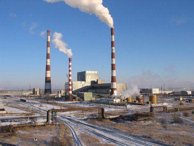 Проведено заседание Федерального штаба по вопросу аварии на Пензенской ТЭЦ-1
