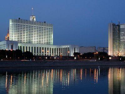 Правительство выделило пяти регионам на преподавание русского языка 126,5 млн рублей