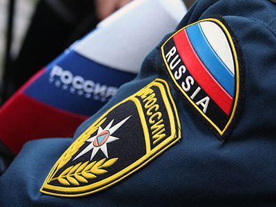 В России с 1 марта ужесточат правила противопожарного режима в лесах