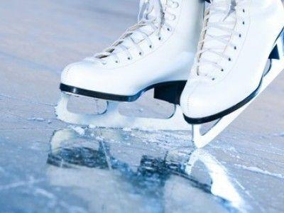 Московские фигуристы выиграли бронзу ЧЕ в танцах на льду