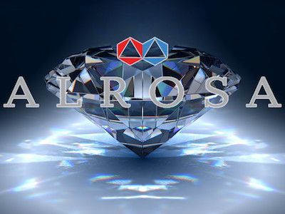 ALROSA reports Q4 and FY 2016 production and preliminary trading performance