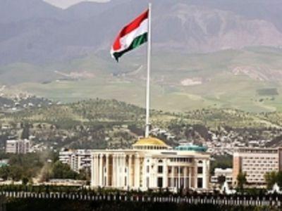 Россия проведёт в 2017 году Дни культуры в Таджикистане