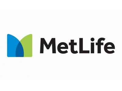 MetLife Declares First Quarter 2017 Common Stock Dividend