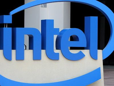 Intel Promotes Three Corporate Officers