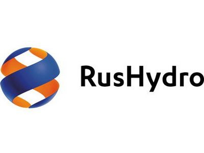 RusHydro Group announces its operating results for the 4Q and FY2016