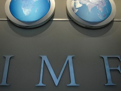 IMF Executive Board Concludes 2016 Article IV Consultation with Spain