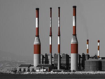 Ohio utility AEP sells 4 coal and natural gas plants