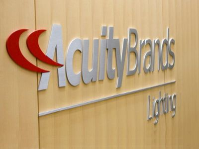 Acuity Brands Taps Cochrane Supply to Expand Footprint in IoT Building Controls and Automation Services