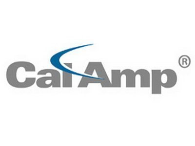 CalAmp Expands 4G LTE Cat1 Product Portfolio to Include Vanguard Routers for Industrial IoT and Commercial Applications