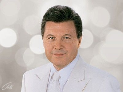 Lukashenko has sent a letter of birthday greetings to People's Artist of the RSFSR Lev Leshchenko