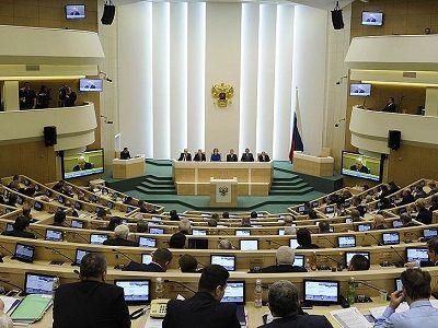 Минсельхоз и комитет СФ по аграрным вопросам обсудили приоритетные направления развития АПК на 2017 год
