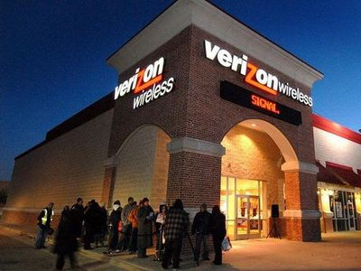 Verizon announces expiration and expiration date results of its private exchange offers for 18 series of notes