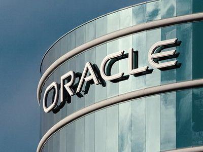 Oracle Utilities Unveils Network Management Platform of the Future