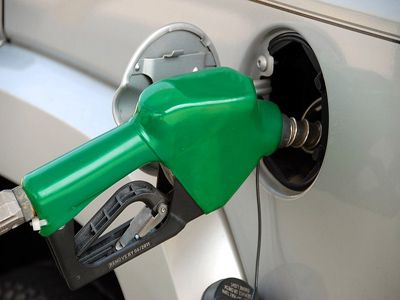 CFE to offer fuel storage in Mexico