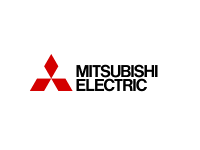 Mitsubishi Electric Announces Consolidated First 9 Months Results
