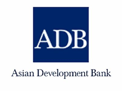 ADB Private Sector Financing Exceeds $8,3 Billion in 2016