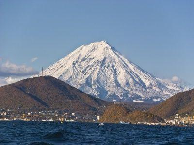 Резидент Свободного порта на Камчатке создаст морской транспортно-логистический кластер