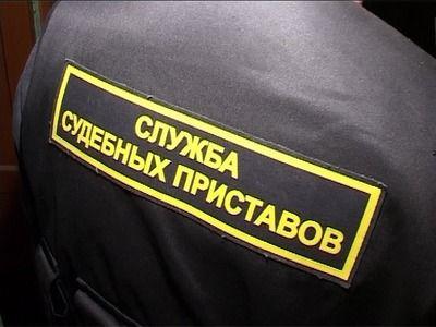 В Самарской области должника по алиментам нашли в детсаду