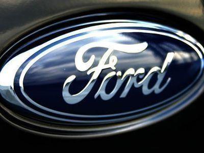 Российские дилеры заключили более 1000 контрактов на новый Ford Kuga