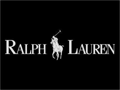 Ralph Lauren Reports Q3 Fiscal 2017 Results
