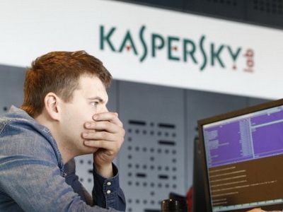 Kaspersky Lab Q4 2016 DDoS Attack Report Shows Record Breaking Data for the Year