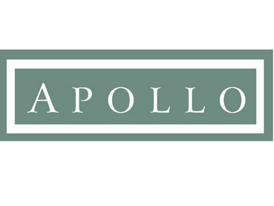 Apollo Global Management, LLC Reports Fourth Quarter and Full Year 2016 Results