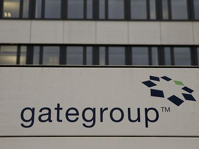 gategroup successfully completes CHF 300 million bond issuance