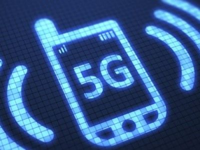 NEC has completed joint verification trials with NTT DOCOMO, Inc., using MIMO, a core technology for 5G base stations