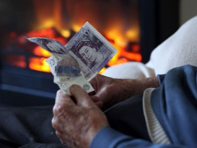 Manchester leading new European drive to tackle energy poverty