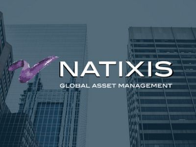 Natixis, IBM and Trafigura introduce first-ever Blockchain solution for U.S. crude oil market