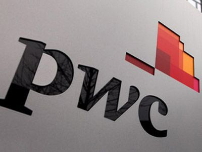 The PwC network announces plans to expand its current alliance with Microsoft globally